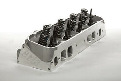 Afr 24anddeg Bbc Head 377cc Fully Cnc Ported 121cc Chambers Competition W/prts 2015