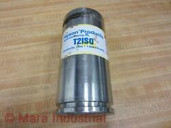 Hyson Products Np-3000-80 Associated Spring Np300080 T2iso 05071388