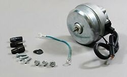 Amana Refrigerator Replacement Condenser Fan Motor