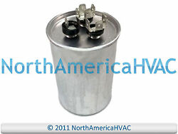 Intertherm Miller Nordyne Tappan Gibson 55/7.5 440 Volt Capacitor Fits 620991