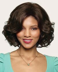 GENEVA 1689 GREAT NEW STYLES WIGS NORIKO *YOU PICK COLOR *CONTACT US TODAY