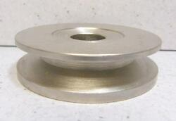 Hd Power Solutions 8-609 Pulley - 23 Hd Series