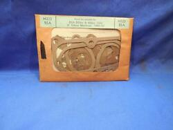 Bsa H323 Head Set 500 And 650 Ohv 1950-62 Factory Sealed Nos Np3999