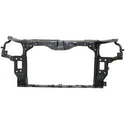Radiator Support For 2012-2013 Kia Optima For Us Made Models Assembly