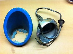 65-67 Ford Mustang Parts Used Turn Signal Housings