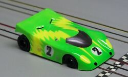 viper scale racing v1 ho race car ss pro 4