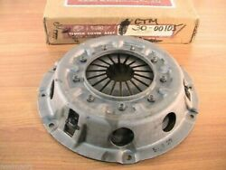 Chevrolet Chevy Luv Clutch Cover Pressure Plate Nors 205mm  1972