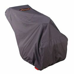 Ariens Compact Two-stage Snow Blower Cover 24 And Smaller