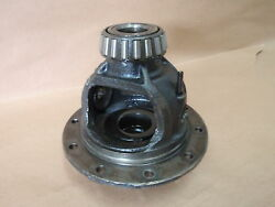 Carrier Case Bare 3.73 3.42 3.55 And Down Dana 44 Ford