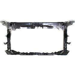 Center Radiator Support For 2008-2012 Honda Accord Assembly