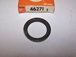 1960-1972 Chevy Gmc Ford 1 To 2-1/2 Ton Truck Manual Transmission Front Seal
