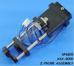 New Teledyne/cetac Replacement Sp6805 Z-probe Assembly For Asx-8000 Autosampler