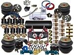 B Fbs-lightning3 Lightning Plug And Play Fbss Complete Air Suspension S
