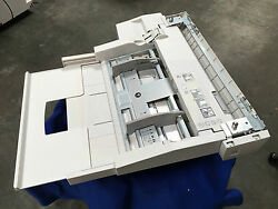 Bypass Tray For Xerox Docucolor 242 252 260 Color 550 560 570
