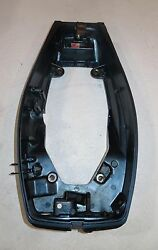 1989 1990 1991 25 30 Hp Yamaha Outboard Lower Cowl Bottom Engine Cover