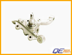 Front Right Steering Knuckle Genuine 2123322401 For Mercedes W207 E350 E550