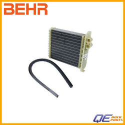 New Heater Core For Volvo C70 V70 S70 Xc70 850 Turbo