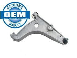 Porsche 944 TURBO 951 Suspension Control Arm and Ball Joint Assembly 94434102802