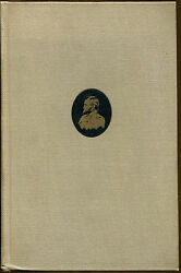 Meet General Grant By William E. Woodward-first Edition-1928