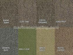 Sundial By Shaw Indoor / Outdoor Loop Style Carpet - 12and039 Wide X Various Lengths