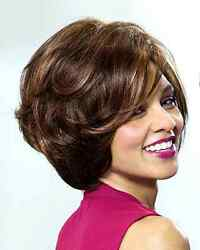 DOLCE1686 GREAT NEW STYLES WIGS NORIKO *YOU PICK COLOR *CONTACT US TODAY