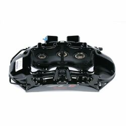 AC Delco Brake Caliper Front Passenger Right Side New for Chevy RH 172-2537