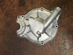 1949-1953 Ford Car Cylinder Timing Gear Front Cover Mercury Aluminum 239 255