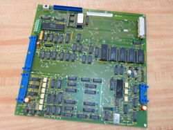 Indramat 109-468-3256b-4 Board 109-468-3256a-4 Pack Of 3
