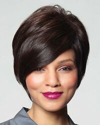 IZZIE1688 GREAT NEW STYLES WIGS NORIKO *YOU PICK COLOR *CONTACT US TODAY