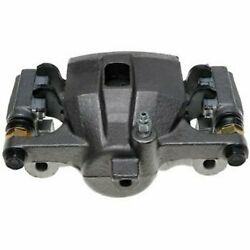 AC Delco Brake Caliper Front Passenger Right Side New for Chevy RH 172-2648