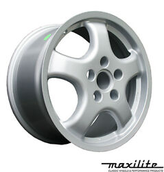 Cup Wheel 9and039and039 X 17and039and039 Porsche 928/944/964/993/996/boxster 965.362.128.00
