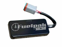 Vance And Hines Fuelpak Fp3 66005 For Harley-davidson Can Bus 6-pin