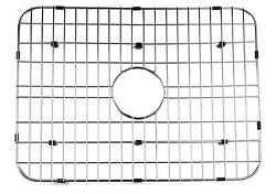 Alfi Brand Gr505 Stainless Steel Grid For Ab505/ab506 Kitchen Sink