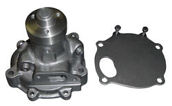Oliver Tractor Water Pump 125512651270135013551370