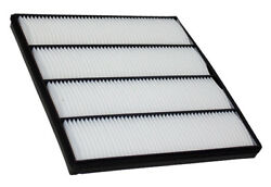 New A/C Cabin Air Filter / ADS6726 / For 2010-2012 Chevrolet Camaro
