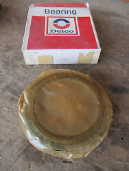 Nos 1973 74 75 76 77 78 Chevy Gmc Truck Mhc Ckgp Series 2 And 3 Inner Axle Bearing