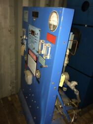 12600-095 Used Thermco Model 8300 Gas Mixing System