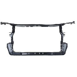 Radiator Support For 2013-2015 Lexus Es350 2013-2016 Es300h Assembly Capa