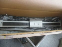 Festo Model Dgpl-1-14-ppv-a-kf-b Rodless Linear Actuator. New Old Stock