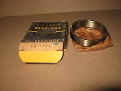 New Bearing Abc Lm-48510 Cup Timken Bearing Lm48510