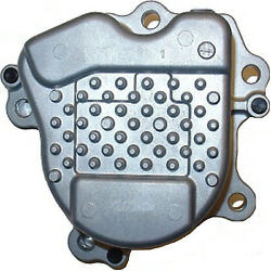 Engine Water Pump Airtex AW6211
