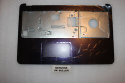 New Purple Hp 15-g 15-r Series Palmrest Touchpad Upper Middle Cover 775088-001