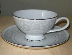 Imperial China W Dalton Whitney Lot Of 20 Pieces Cups And Saucers