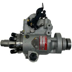 Stanadyne Injection Pump Fits Navistar 7.3l 92-94 170hp S Series Engine Db2-5030