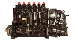9-400-231-077 Remanufactured Bosch Injection Pump Fits Ac N7 Combine Pes6p 454
