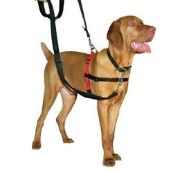 Halti Dog Puppy Harness Non Pull Training Harnesses Free Training Guide Included