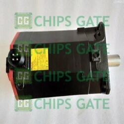 1pcs Used Fanuc A06b-0089-b403 Tested In Good Condition