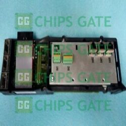 1pcs Used Siemens 6sl3352-6tg41-3aa3 Tested In Good Condition