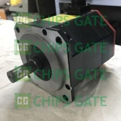 1pcs Used Fanuc A06b-0223-b402 Tested In Good Condition