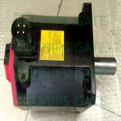 1pcs Used Fanuc A06b-2082-b103 Tested In Good Condition